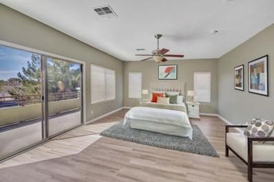 19636 S 189TH Street, Queen Creek, AZ 85142 - MLS#: 5745197