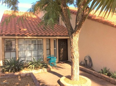 10942 E Gary Road, Scottsdale, AZ 85259 - MLS#: 5745200