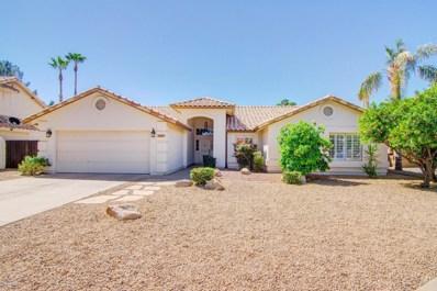 427 E Terrace Avenue, Gilbert, AZ 85234 - MLS#: 5745202