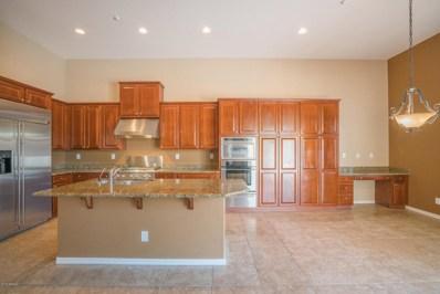 41910 N Alistair Way, Phoenix, AZ 85086 - MLS#: 5745204