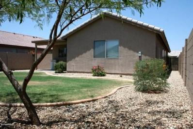 17259 W Apache Street, Goodyear, AZ 85338 - MLS#: 5745221