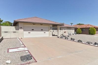10312 W Cameo Drive, Sun City, AZ 85351 - MLS#: 5745245