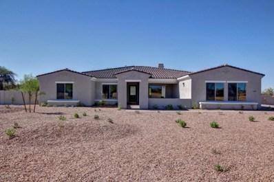 6310 E Duane Lane, Cave Creek, AZ 85331 - MLS#: 5745248