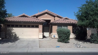 5444 N Ormondo Way, Litchfield Park, AZ 85340 - MLS#: 5745276
