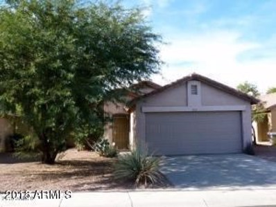 14140 N 150TH Lane, Surprise, AZ 85379 - MLS#: 5745302