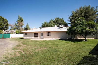 1348 E Missouri Avenue, Phoenix, AZ 85014 - MLS#: 5745315