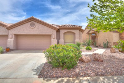 1446 N Desert Willow Street, Casa Grande, AZ 85122 - MLS#: 5745325