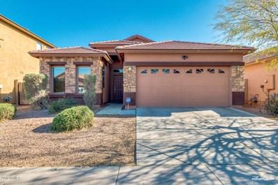 10149 W Hess Street, Tolleson, AZ 85353 - MLS#: 5745333