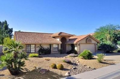 9141 E Sutton Drive, Scottsdale, AZ 85260 - MLS#: 5745334