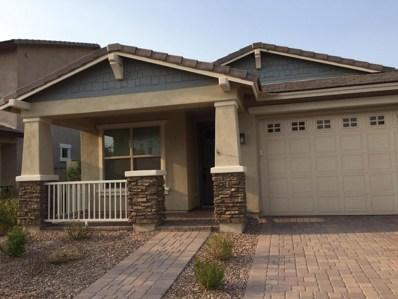 10228 E Talameer Avenue, Mesa, AZ 85212 - MLS#: 5745353