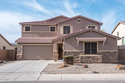 6819 W St Anne Avenue, Laveen, AZ 85339 - MLS#: 5745363