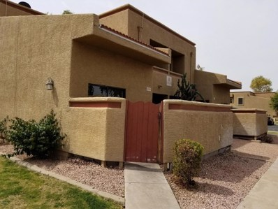 850 S River Drive Unit 1099, Tempe, AZ 85281 - MLS#: 5745378