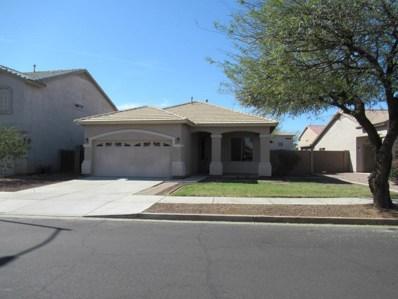 17233 W Pima Street, Goodyear, AZ 85338 - MLS#: 5745383