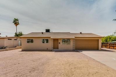 3141 W Caribbean Lane, Phoenix, AZ 85053 - MLS#: 5745404