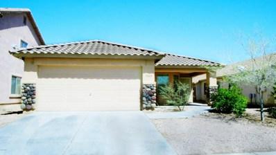 5004 W Shumway Farm Road, Laveen, AZ 85339 - MLS#: 5745428