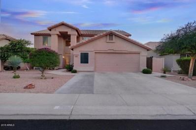 4297 E Millbrae Lane, Gilbert, AZ 85234 - MLS#: 5745432