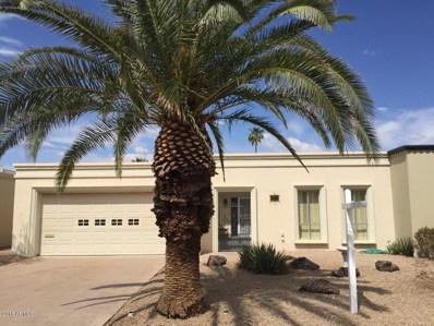6270 E Catalina Drive, Scottsdale, AZ 85251 - MLS#: 5745440