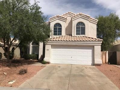 1442 E Cindy Street, Chandler, AZ 85225 - MLS#: 5745442