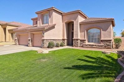 21521 N 71ST Drive, Glendale, AZ 85308 - MLS#: 5745493