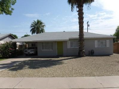2523 E Coolidge Street, Phoenix, AZ 85016 - MLS#: 5745501
