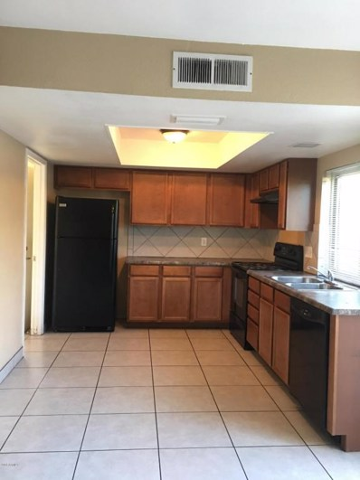 2415 W Greenway Road Unit 3, Phoenix, AZ 85023 - MLS#: 5745504
