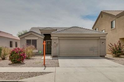 3145 W Sunland Avenue, Phoenix, AZ 85041 - MLS#: 5745506