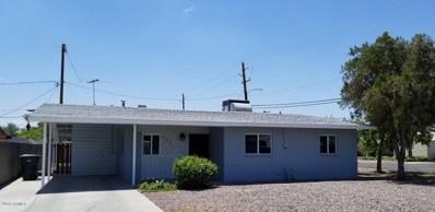 1017 W Piccadilly Road, Phoenix, AZ 85013 - MLS#: 5745528