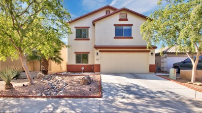 42719 W Sunland Drive, Maricopa, AZ 85138 - MLS#: 5745538