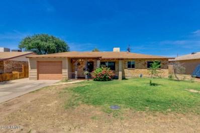 3914 W Berridge Lane, Phoenix, AZ 85019 - MLS#: 5745539