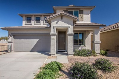 11422 W Foxfire Drive, Surprise, AZ 85378 - MLS#: 5745586