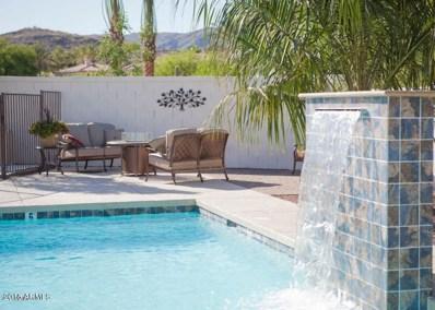16508 S 10TH Street, Phoenix, AZ 85048 - MLS#: 5745594