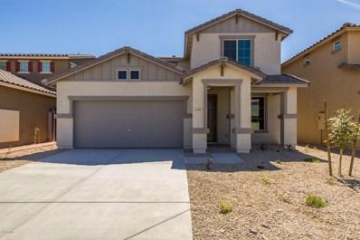 11441 W Westgate Drive, Surprise, AZ 85378 - MLS#: 5745614
