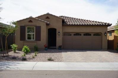 12771 W Burnside Trail, Peoria, AZ 85383 - MLS#: 5745627