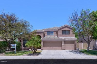 9638 E Celtic Drive, Scottsdale, AZ 85260 - MLS#: 5745639