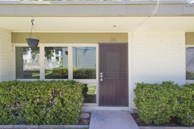 7740 E Heatherbrae Avenue Unit 24, Scottsdale, AZ 85251 - MLS#: 5745644