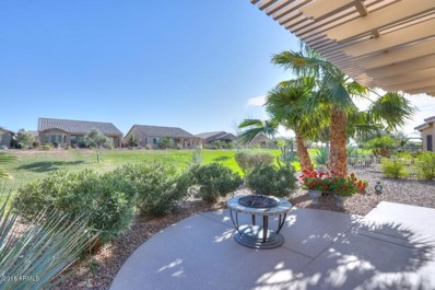 42935 W Ocean Breeze Drive, Maricopa, AZ 85138 - MLS#: 5745659