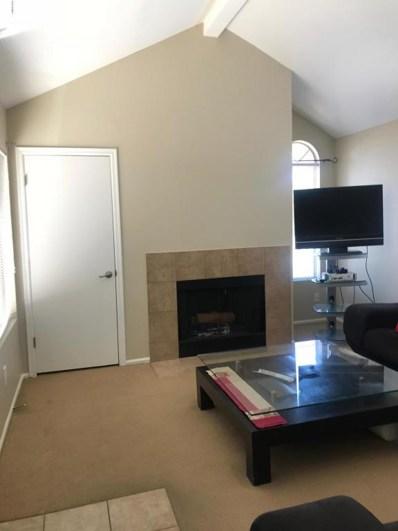 10115 E Mountain View Road Unit 2066, Scottsdale, AZ 85258 - MLS#: 5745661