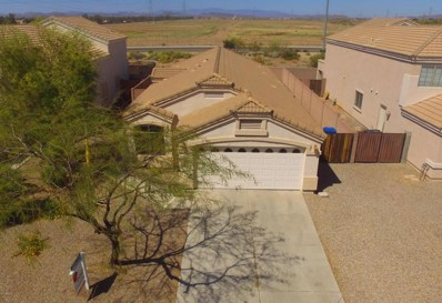 11458 W Phillip Jacob Drive, Surprise, AZ 85378 - MLS#: 5745665