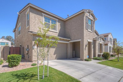 966 W Zion Way, Chandler, AZ 85248 - MLS#: 5745673