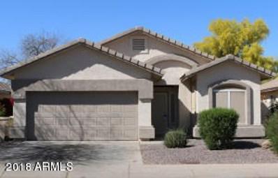 6154 W Echo Lane, Glendale, AZ 85302 - MLS#: 5745681