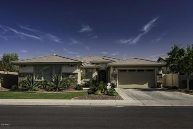 14898 W Aldea Drive, Litchfield Park, AZ 85340 - MLS#: 5745686