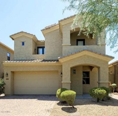 2394 N 142ND Avenue, Goodyear, AZ 85395 - MLS#: 5745693