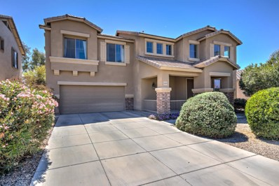19383 E Carriage Way, Queen Creek, AZ 85142 - MLS#: 5745699