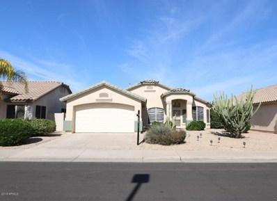 17402 N Chance Drive, Surprise, AZ 85374 - MLS#: 5745711