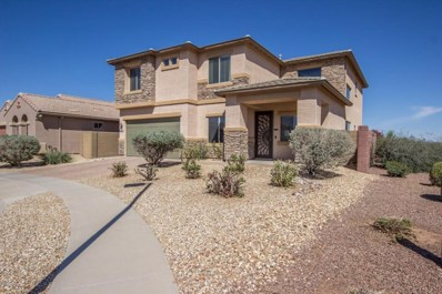26317 N 164TH Drive, Surprise, AZ 85387 - MLS#: 5745712