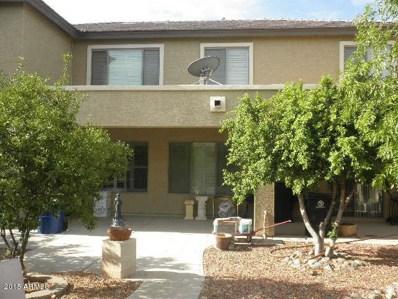 13518 W Verde Lane, Avondale, AZ 85392 - MLS#: 5745734