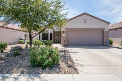 16375 W Labyrinth Lane, Surprise, AZ 85374 - MLS#: 5745792