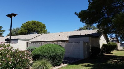 18032 N 45TH Avenue, Glendale, AZ 85308 - #: 5745811