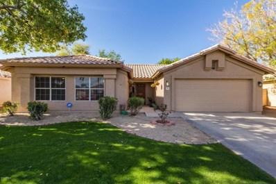 6365 W Potter Drive, Glendale, AZ 85308 - MLS#: 5745815