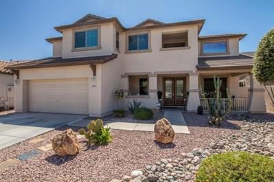 18017 W Desert Lane, Surprise, AZ 85388 - MLS#: 5745828
